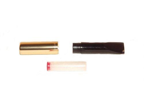 Elegant Zigarettenspitze-Set - Gold, 78mm
