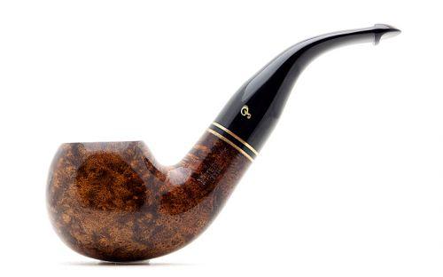 Peterson Pfeife Tyrone XL02 P-lip