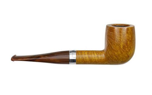 pfeifenshop: Peterson Pfeife Dublin & London 106 F-lip