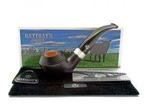 Rattray's Pfeife Black Sheep 105