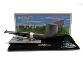 Rattray's Pfeife Black Sheep 109