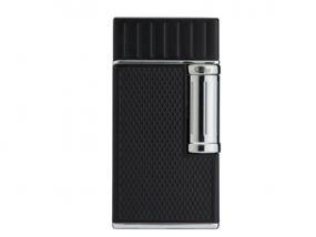 pfeifenshop: Zigarrenfeuerzeug Colibri Julius