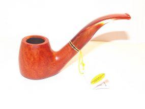 Kemperling Pfeife Hand Made 840