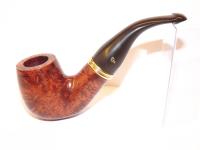 Peterson Pfeife Irish Whiskey XL90 P-lip
