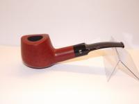 pfeifenshop: Stanwell Pfeife Hand Made 11 Brown