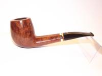 pfeifenshop: Stanwell Pfeife Trio 234 Brown Polished