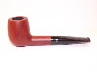 Stanwell Pfeife Hand Made 88 Brown Matt