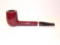 pfeifenshop: Stanwell Pfeife Specialty 220 Red Polish