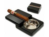 Zigarrenascher - 10x10cm